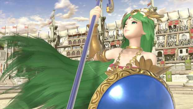 Smash Ultimate version 11.0.0 nerfs multiple high-tier characters – Daily Esports