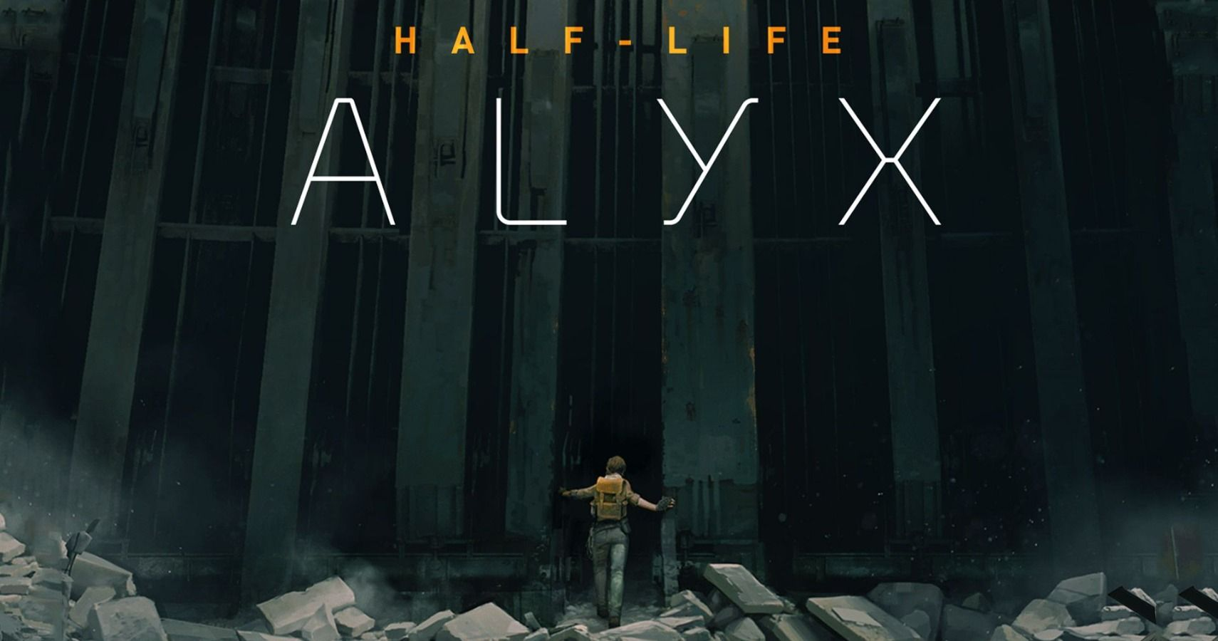 How Valve Put Together The Game Changing Ending For Half-Life: Alyx