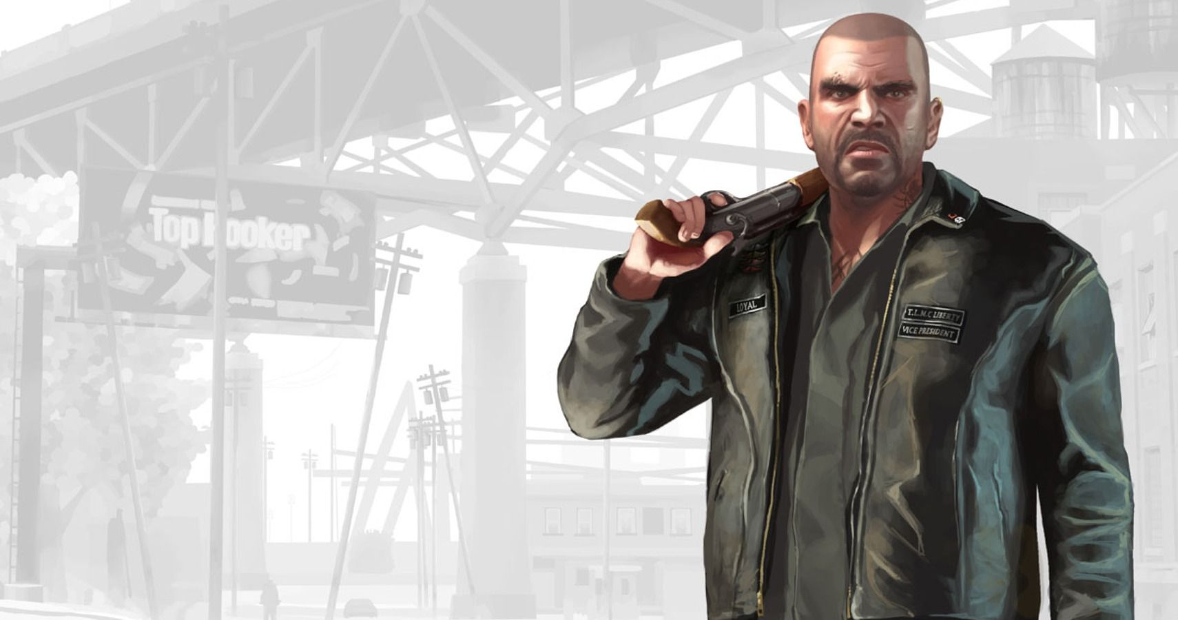 Video Games, It's Time To Stop Wasting Worlds And Admit That GTA 4 Was Right