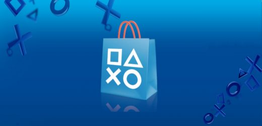 PlayStation Store to discontinue movie and TV show purchases, rentals
