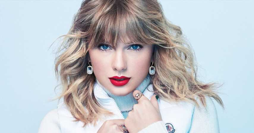 What Games Can Learn From The Taylor Swift Remasters
