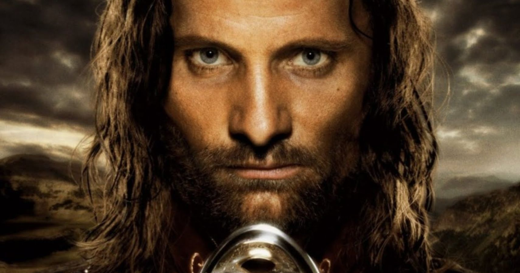 Dominic Monaghan Finally Explains Aragorn's Recasting In The Lord Of The Rings