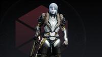 Destiny 2: Season of the Chosen Update Nerfs Stasis, Fixes Eyes Of Tomorrow Drop Rate