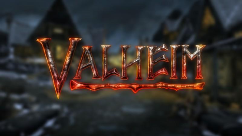 Valheim Player Recreates Whiterun From Skyrim In-Game