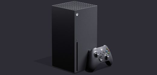 Xbox Error Message Refers to VR Headset, Microsoft Says VR Still Not a Focus for Console – Road to VR