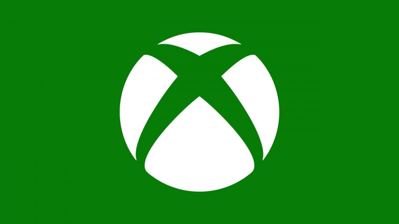 Xbox Live Is Becoming Xbox Network