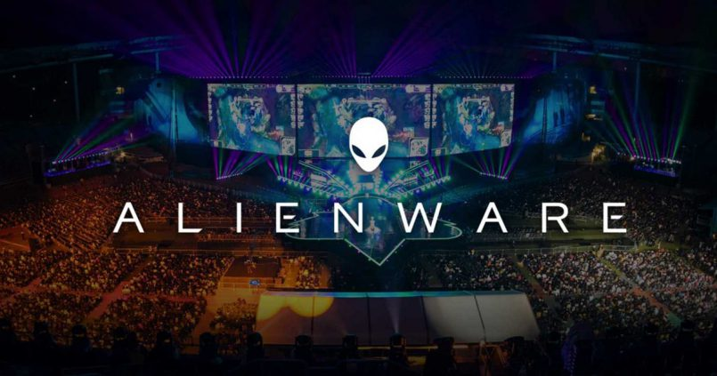 Report: Alienware to Terminate Partnership With Riot Games