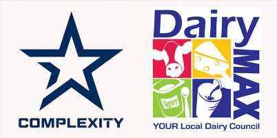 Dairy MAX, Complexity Partner to Promote Nutrition for Esports, Gaming