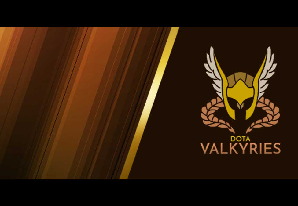 DotaValkyries launches to increase female presence in Dota 2 esports – Esports Insider