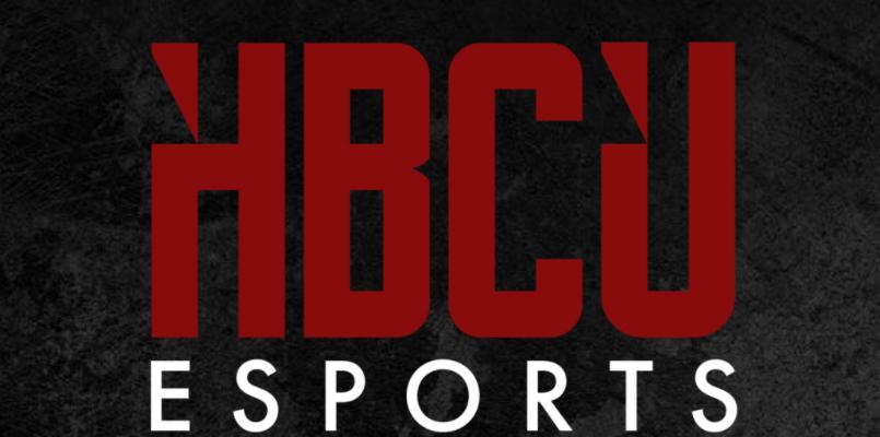 Verizon Named Foundational Sponsor of HBCU Esports League