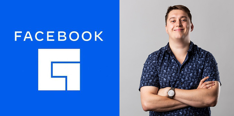 Joe Hills Exits SPORTFIVE for Facebook Gaming