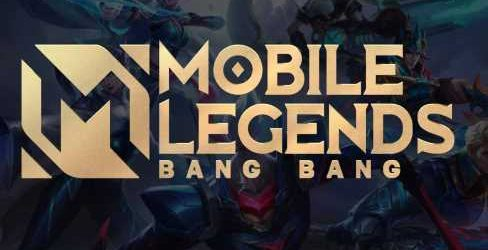 ByteDance acquires Mobile Legends publisher Moonton at a reported $4bn valuation – Esports Insider