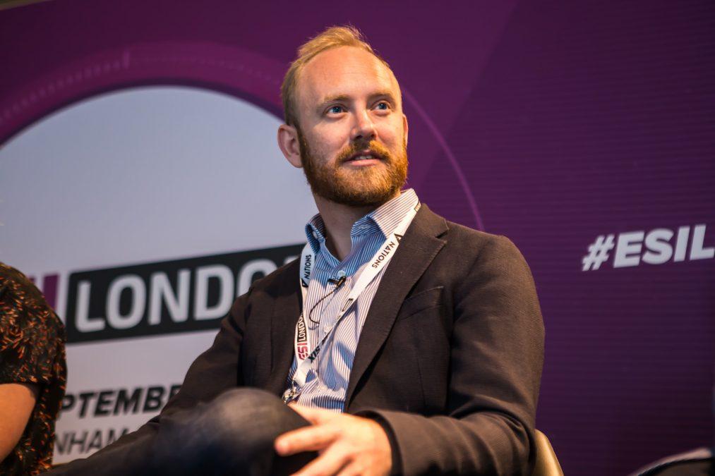 Luckbox raises $17.8 million in private placement round – Esports Insider