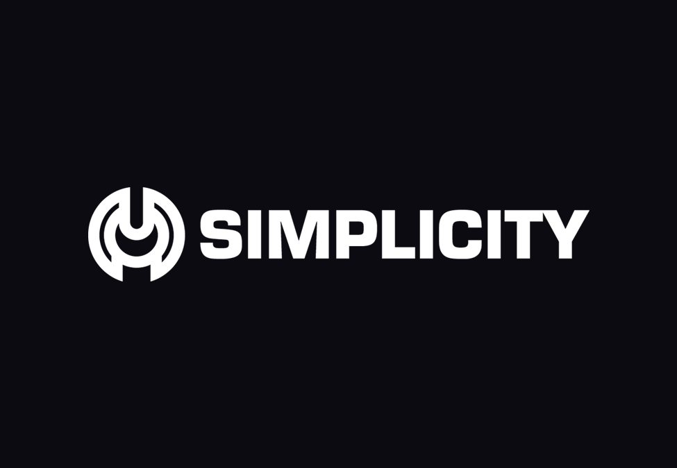 Simplicity Esports to offer limited edition NFTs to esports centre members – Esports Insider
