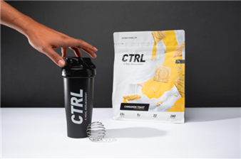 CTRL strikes nationwide deal with The Vitamin Shoppe – Esports Insider