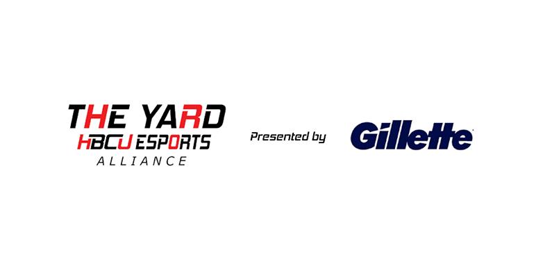 The Yard: HBCU Esports Alliance Kicks off Inaugural Season