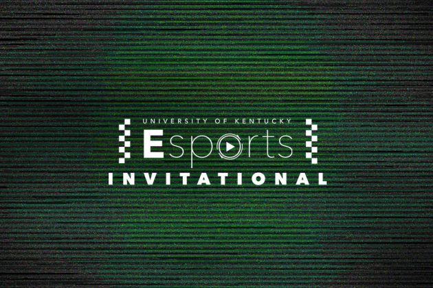 University of Kentucky and Gen.G join forces to host invitational tournament – Esports Insider