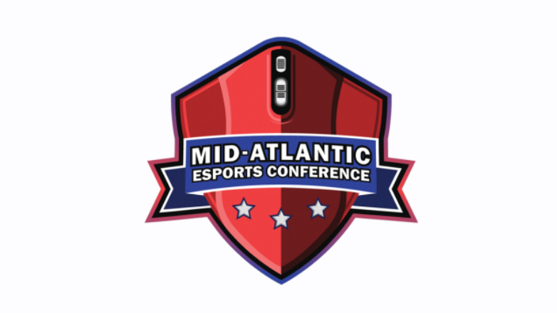 Events DC and Game Gym launch Collegiate Esports Conference – Esports Insider