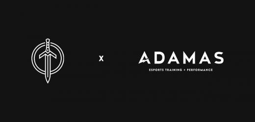 Golden Guardians strengthens performance with Adamas Esports partnership – Esports Insider