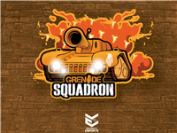 Grenade links up with Celebrity Esports to form Grenade Squadron – Esports Insider