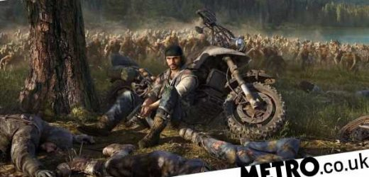 'If you love a game, buy it at f***ing full price', says Days Gone writer