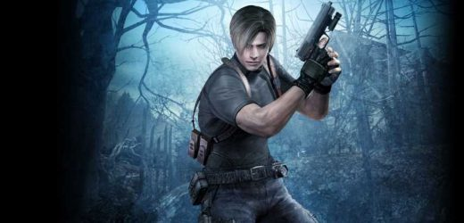 After Tons Of Rumors, Oculus Director Of Content Shares Today's Resident Evil Showcase – RE4VR, Anyone?