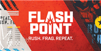 B Site's Flashpoint Series Returning For Third Iteration With CS:GO – The Esports Observer