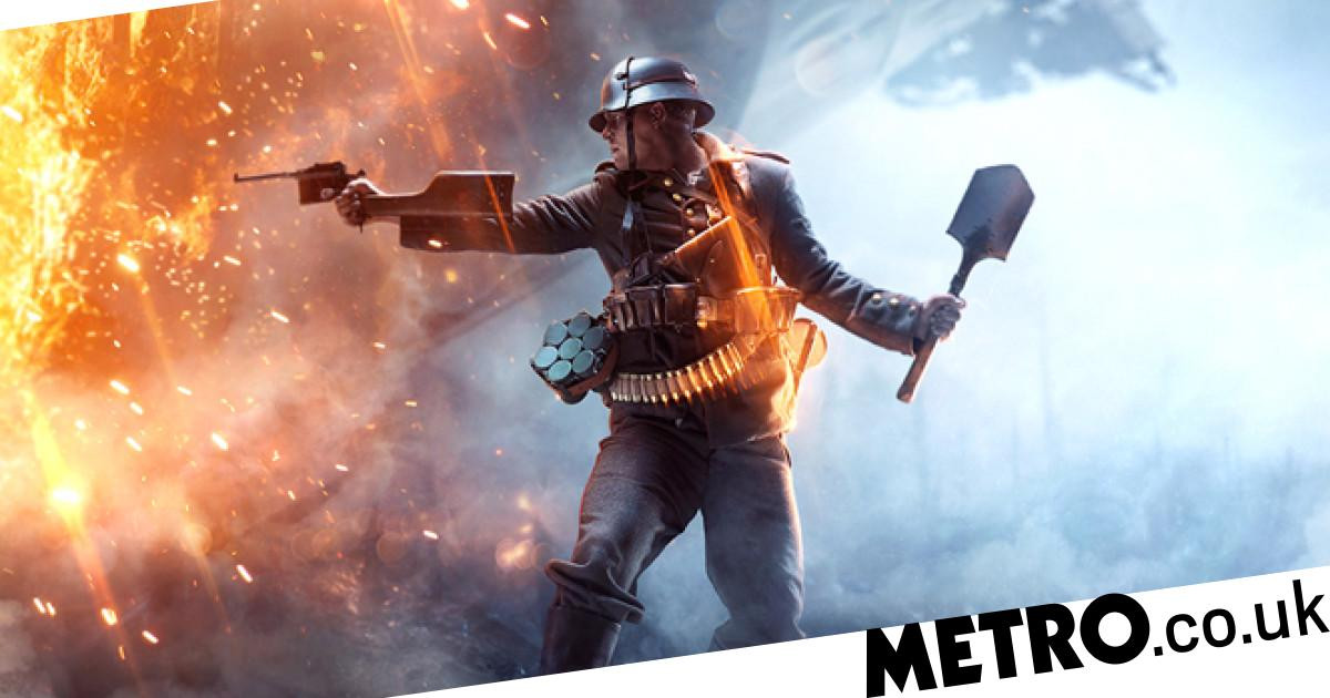 Battlefield 6 leaker claims day to night and dynamic weather cycles