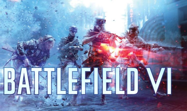 Battlefield 6 reveal news tomorrow? EA tipped to make announcement about new COD rival