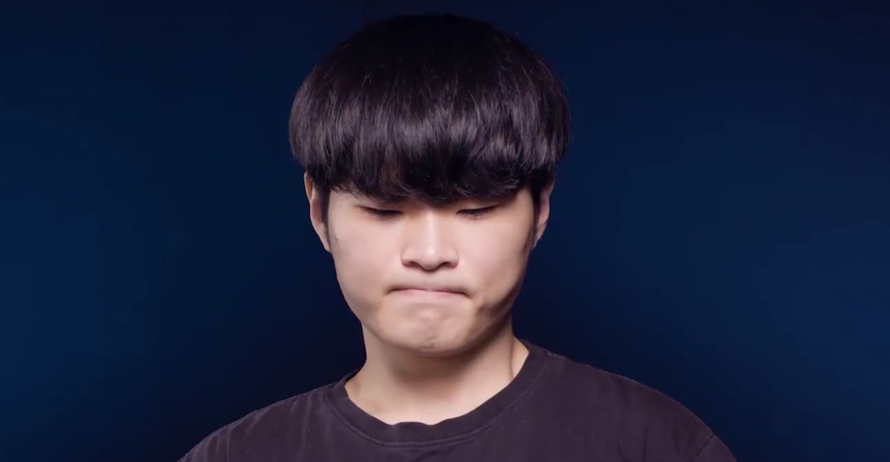 Dallas Fuel's Xzi retires from Overwatch League due to health concerns