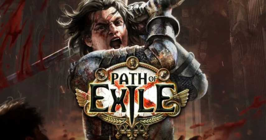 Disabled Path Of Exile Player Says They Were Banned For Using Necessary Macros