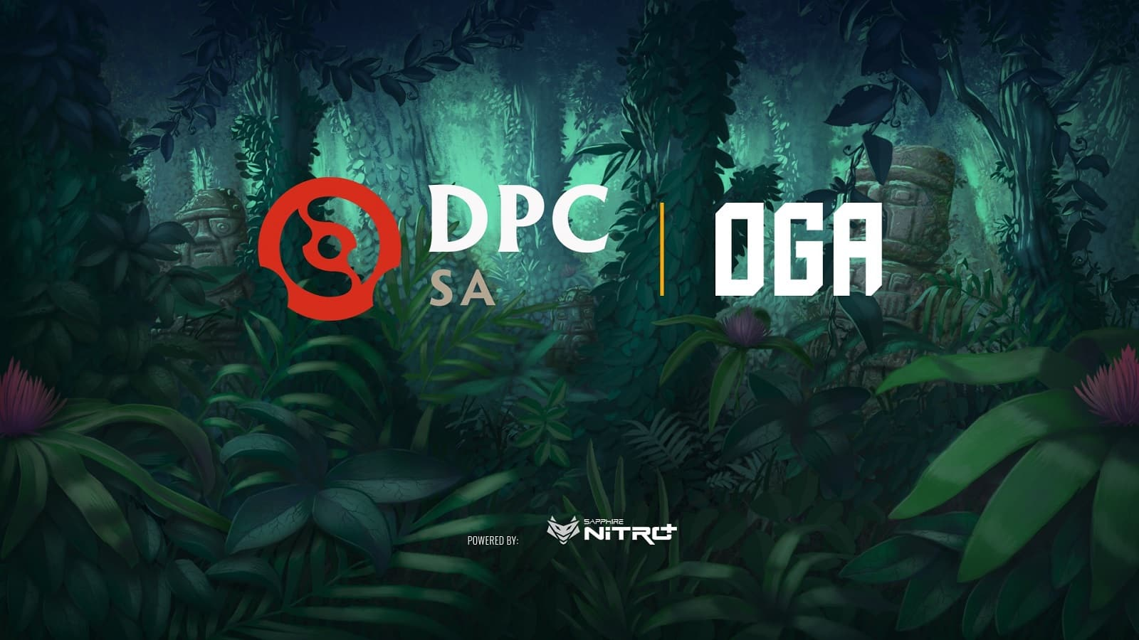 Dota 2: DPC Weekly Recap — South America April 12-17