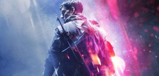 EA bringing Battlefield to mobile