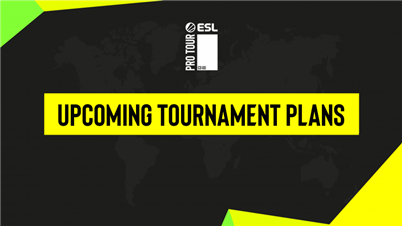 ESL Sets Eyes on Cologne for Return to Live Competition – The Esports Observer