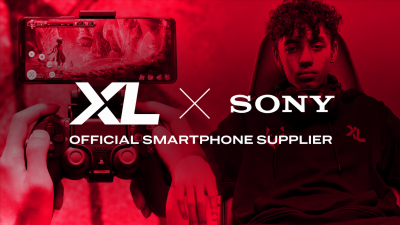 EXCEL ESPORTS secures Sony smartphone partnership – Esports Insider