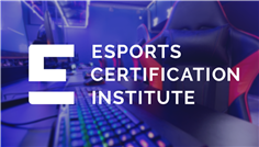 Former Dignitas and Houston Rockets execs launch Esports Certification Institute – Esports Insider