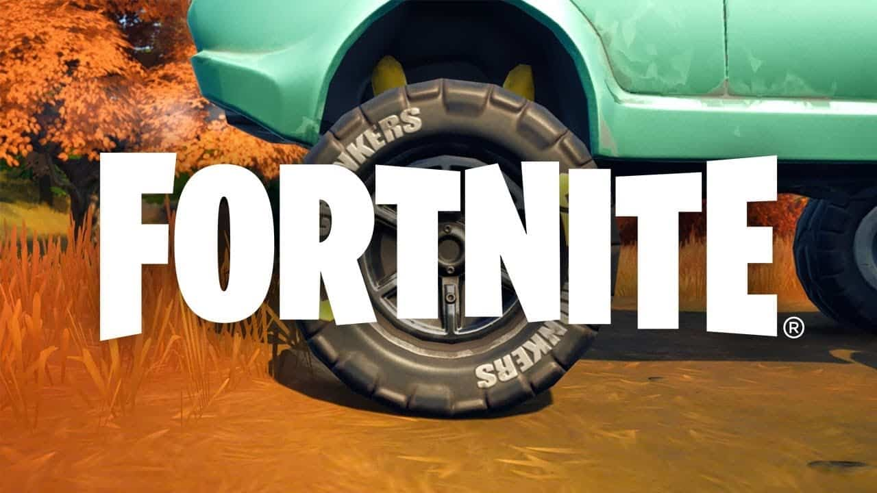 Fortnite: Patch Notes v16.20 – Off-Road Vehicle Mods, 50-Player Creative Lobbies, Bug Fixes & More