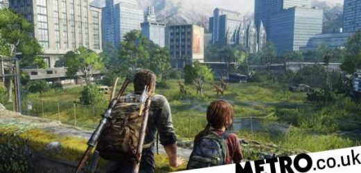 Games Inbox: Do you want a Last Of Us remake on PS5?