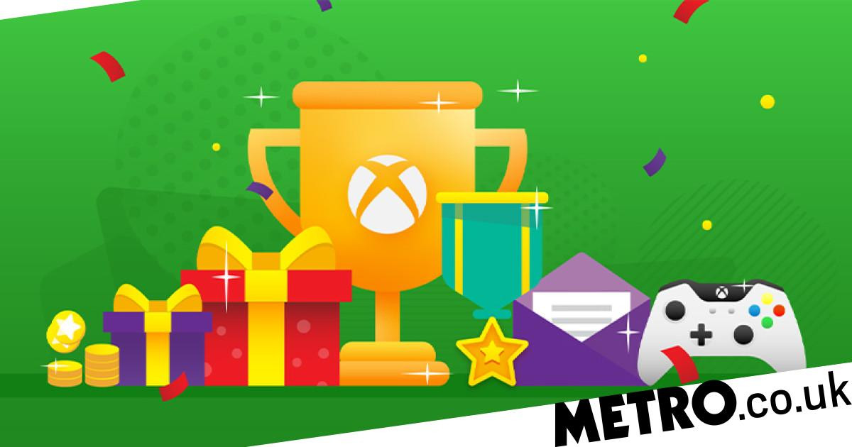 Games Inbox: Is Microsoft Rewards the best way to pay for Xbox Game Pass?