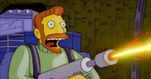 Hank Scorpio Is The Best 'One And Done' Character Ever