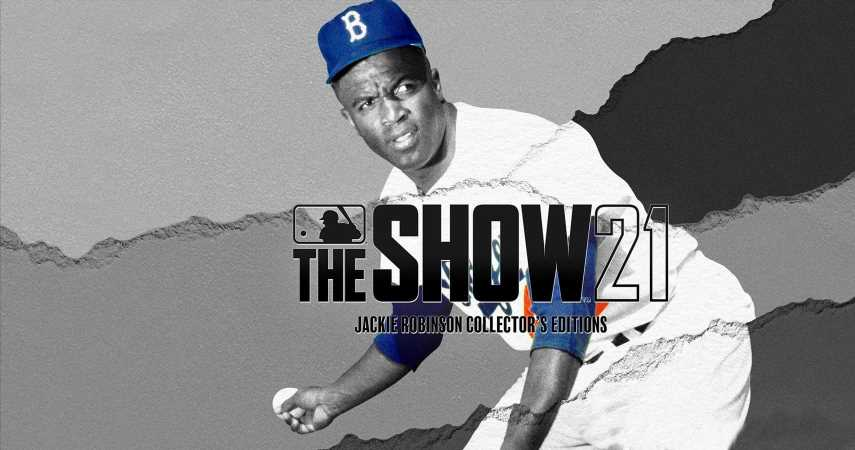 How To Get Started In MLB: The Show 21