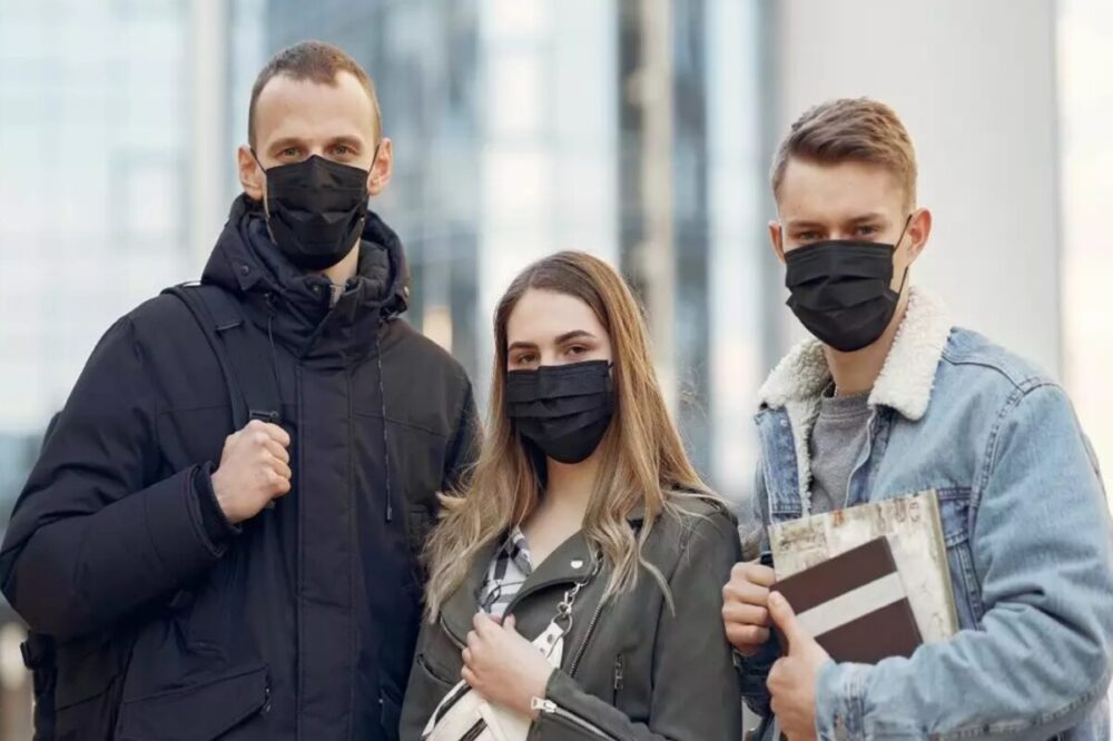 How to Save Money on Buying N95 Masks
