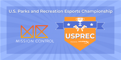 HyperX to Serve as Presenting Partner for U.S. Parks and Recreation Esports Championship – The Esports Observer