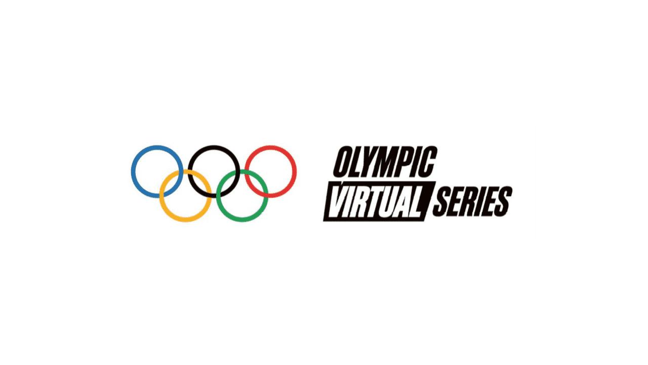 IOC Announces Olympic-Licensed Esports Events