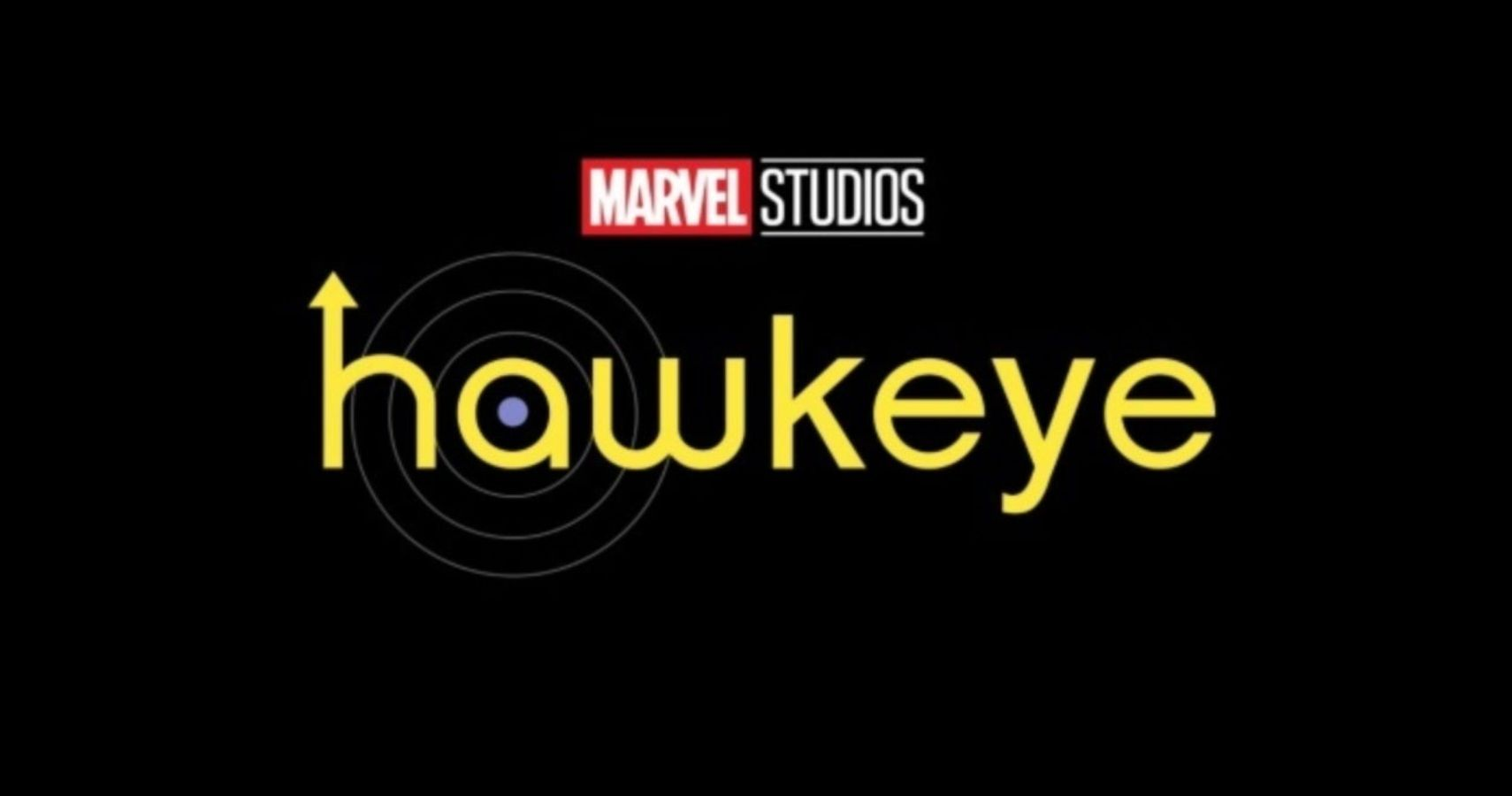 Jeremy Renner Confirms Hawkeye Has Wrapped Filming