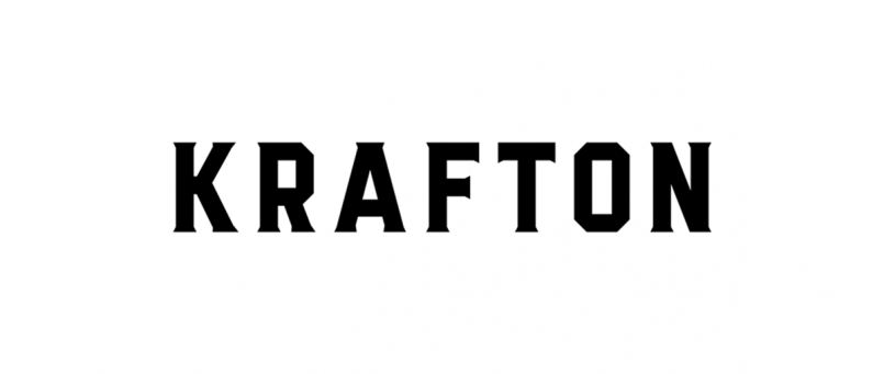 Krafton Donates Rs 1.5 Crores to COVID-19 Relief Efforts in India – The Esports Observer