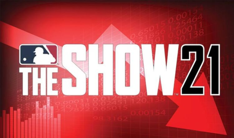 MLB The Show 21 down: Unhandled exception errors hits on release day, server status latest