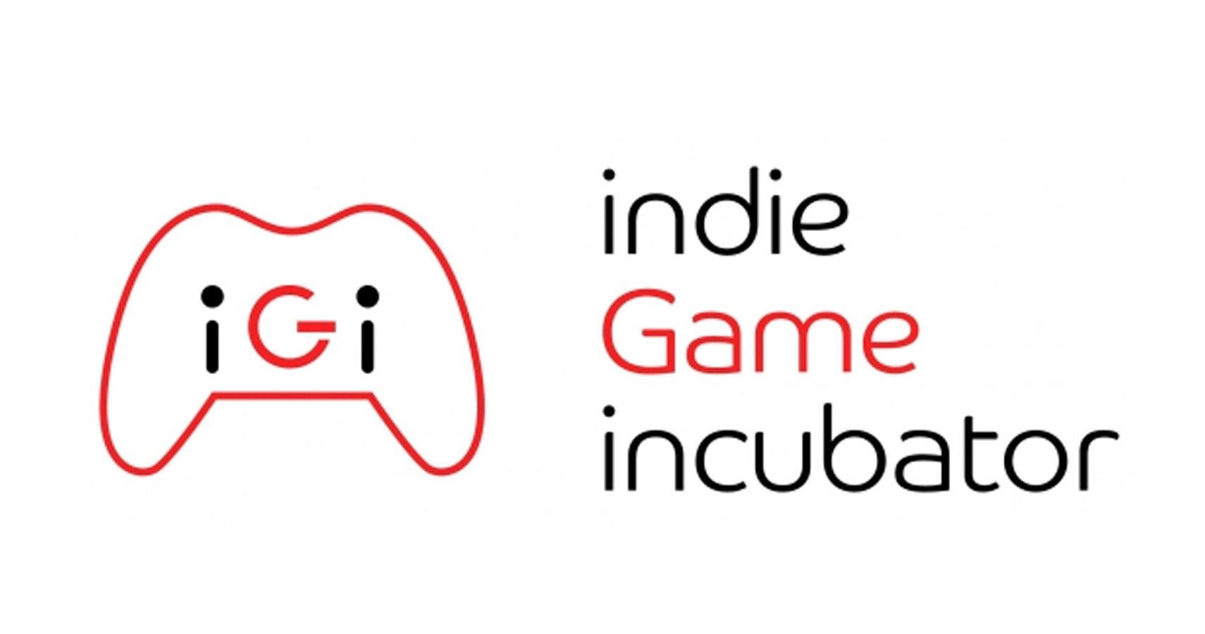 Marvelous Announces Xbox And Unity As Partners For Indie Game Incubator Initiative