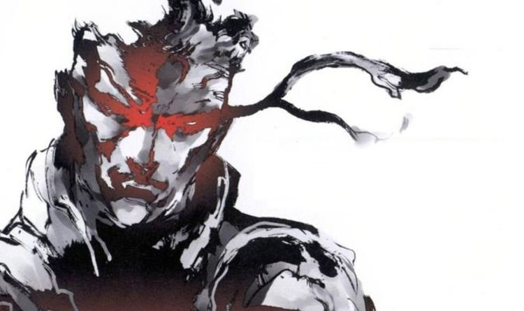 Metal Gear Solid news this week? Mysterious clues as leaker teases multiple PS5 remakes