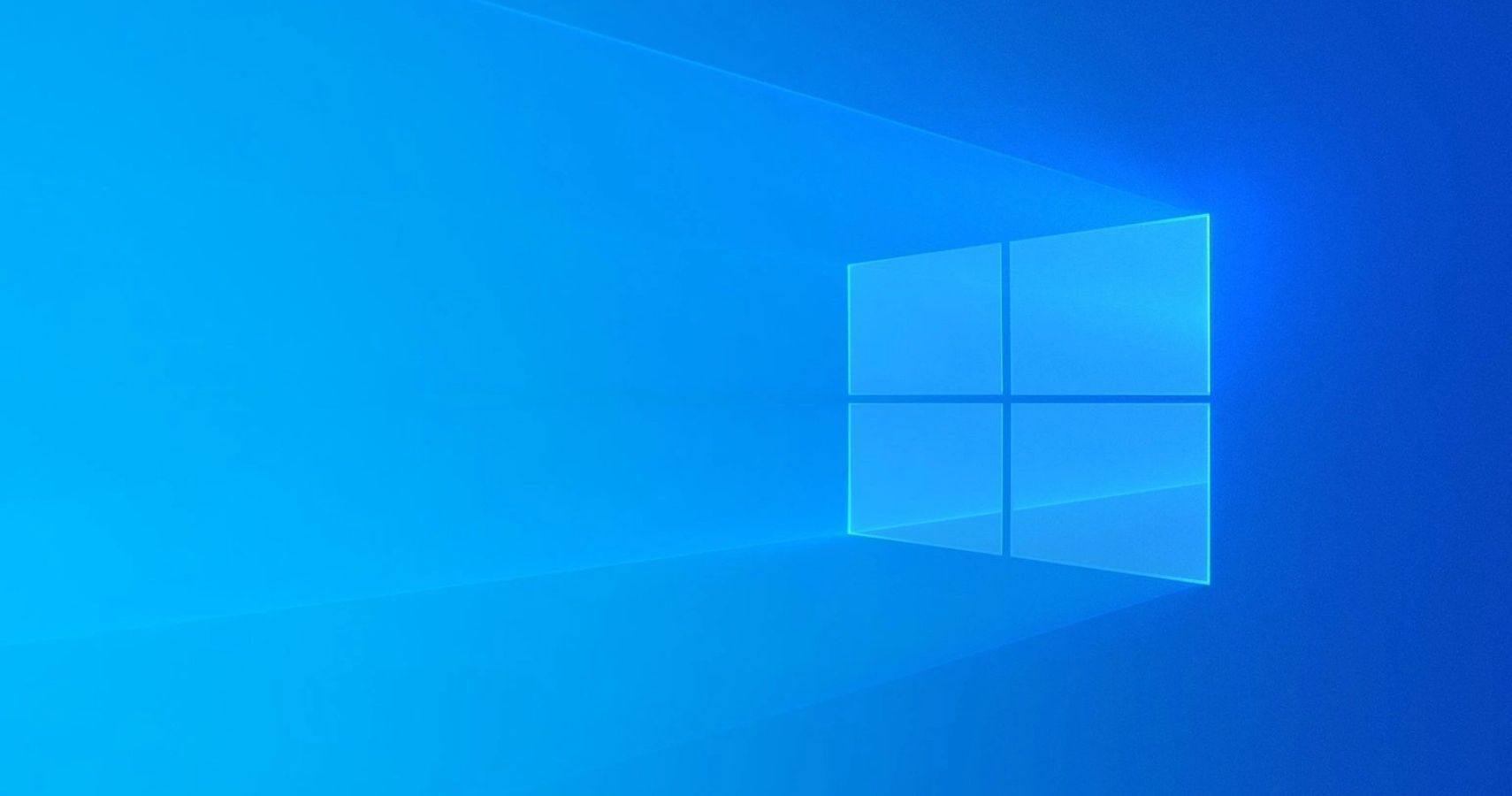Microsoft Attempting To Fix Game Performance Issues Brought On By Windows 10 Update